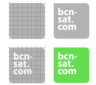 Diseño de logos, webs, imagen corporativa